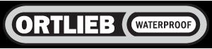 ortlieb-logo[1]